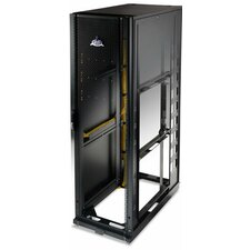 <strong>SharkRack</strong> TigerShark 2 Bundle Server Rack Cabinet