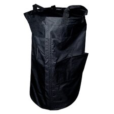 Heavy Duty Laundry Duffle Bag