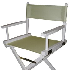 Director Chair Cover Kit