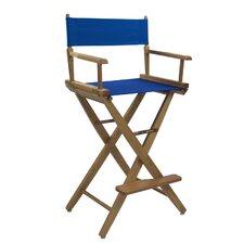 Premium Director Chair