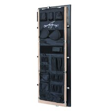 Premium Door Organizer Model 13 Retro-Fit Kit for Safe