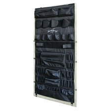 <strong>Amsec</strong> Premium Door Organizer Model 23 Retro-Fit Kit for Safe