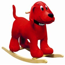 Clifford Rocker