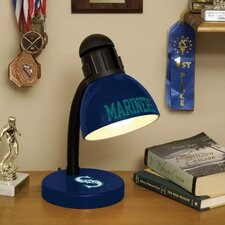 MLB Table Lamp