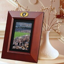 NFL Hall of Fame Portrait Picture Frame