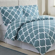 Banff Duvet Cover Set