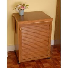 Sewnatra Sewing Cabinet
