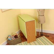 <strong>Arrow Sewing Cabinets</strong> Pixie Drop Leaf Cutting Table