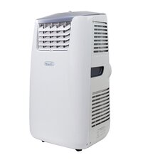 <strong>NewAir</strong> Portable Air Conditioner with Remote