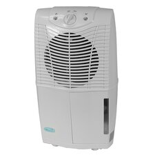 25 Pint Room Dehumidifier