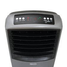 <strong>NewAir</strong> Portable Evaporative Cooler