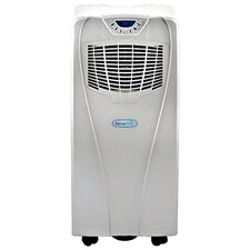 <strong>NewAir</strong> 10,000 BTU Portable Air Conditioner with Remote