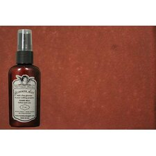 Glimmer Mist 1 Oz. Shimmer Spray