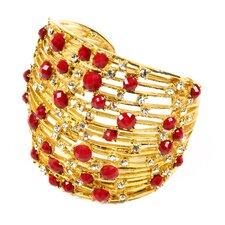 Tino Island Bracelet