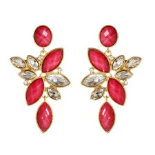 Tamira Earrings