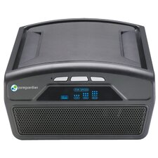 3-in-1 HEPA Air Purifier