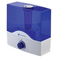 70-Hour Ultrasonic Humidifier