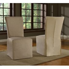 Monroe Faye Parsons Chair (Set of 2)