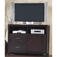 "<strong>Modus Furniture</strong> Nevis 55"" TV Stand"