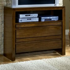 "Element 36"" TV Stand"