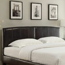 <strong>Modus Furniture</strong> Ledge Arch Headboard