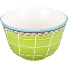 Small Talk Bowl