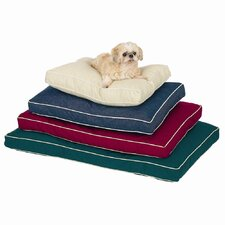 Bliss Classic Pet Bed Cover