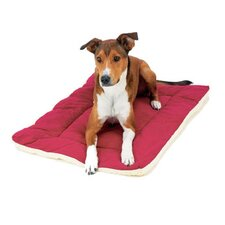 <strong>Pet Dreams</strong> Classic Sleep-ezz Dog Mat
