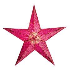 Starlightz Festival Starlight