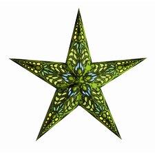 Starlightz Mercury Starlight
