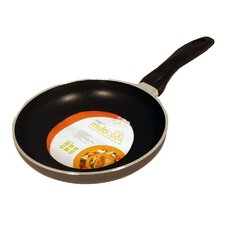 Multicook 26cm Induction Saute Pan