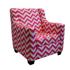 <strong>Newco Kids</strong> Baby Retro Kids Club Chair