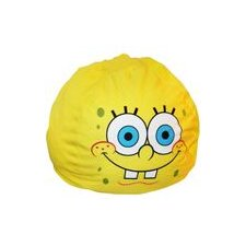 SpongeBob SquarePants Bean Bag Chair