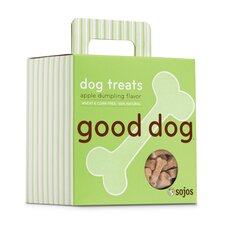 Good Dog Treats