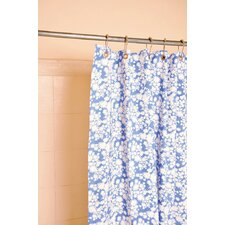 Drizzle Shower Curtain