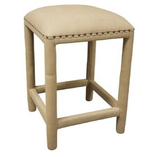 Medium Gustavo Stool