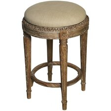 Isabelle Counter Stool