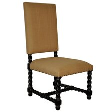 Charles Side Chair