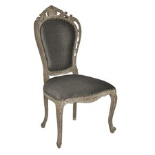 Orleon Side Chair