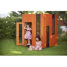 Hobikken Mini Playhouse