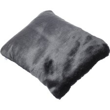 <strong>Go Travel</strong> Travel Snuggy Pillow