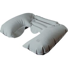 <strong>Go Travel</strong> Snoozer Neck Pillow