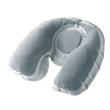 <strong>Go Travel</strong> Super Snoozer Neck Pillow