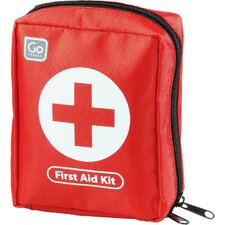 <strong>Go Travel</strong> First Aid Kit
