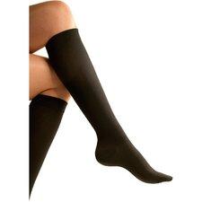Flight Support Sock