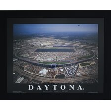 Daytona Photographic Print