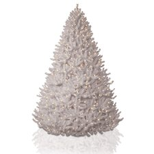 Classics 6.5' Pikes Peak Artificial Christmas Tree