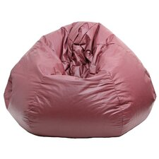 -10Bean Bag Chair
