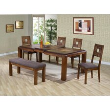 Altamonte Dining Table
