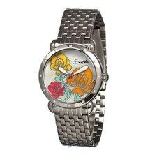 Josephine Women's Watch